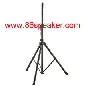 Ajustable Speaker Stand SS-01