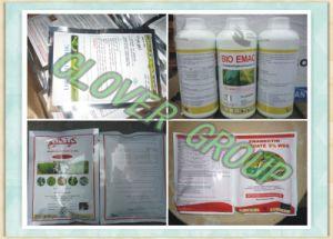 Pesticide Acetamiprid (95% TECH, 3%EC. 25%SL, 20%WP, 20%SP)