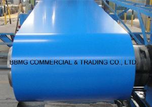 Factory Price Prime Quality Prepainted Galvanized Steel Coil PPGI pictures & photos