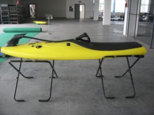 Hot Sale Watercraft---Surfboard, Jetsurf, 330cc Power Jetboard pictures & photos