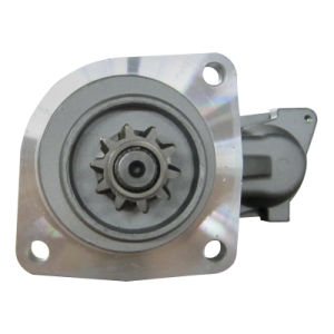 Delco 38MT starter 2-2379-DR For Cummins ISB pictures & photos