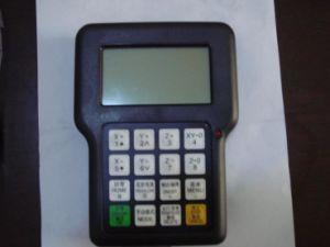 Mini CNC Router Machine (XZ3030/3636) pictures & photos