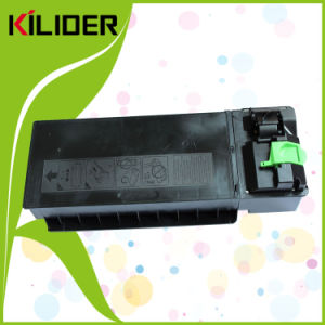 Best Selling Product Compatible Mx-312gt Toner Cartridge for Sharp pictures & photos