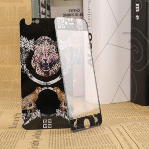 Wholesale Protective Film Full Screem Coverage Protector for iPhone 6