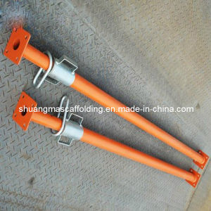 2014 Hot Sale and New Design Construction Support Scaffolding Prop Jack pictures & photos