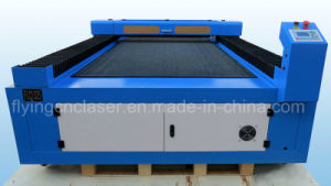 Professional CNC Laser Cutter Machine for Wood, Acrylic, Metal Cutting pictures & photos