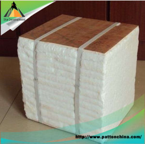 High Quality and Low Price Refractory Ceramic Fiber Module pictures & photos
