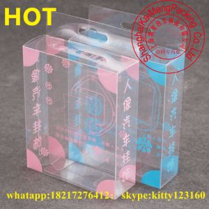 Top Quality Clear Plastic Moving Box Manufacturers pictures & photos
