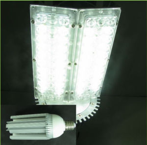 36W LED Outdoor Street Light Ultra Bright pictures & photos