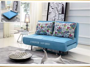 Sofabed (A27)