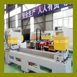 Hot Sale 2015 CE PVC Window Machine, PVC Welding Machine, UPVC Plastic Window Seamless Welder Machine