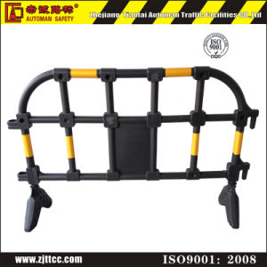 Plastic Road Safety Reflective Barrier (CC-S10) pictures & photos