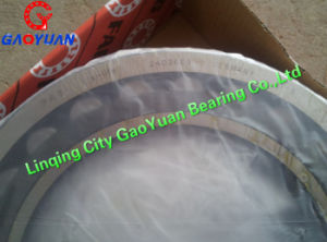 Best Price! 24036 Spherical Roller Bearing pictures & photos