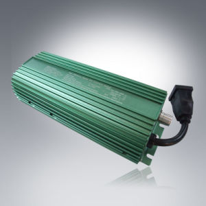 400W Electronic Ballast for HID Lamp