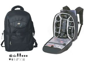 2014 Waterproof Camera Bag