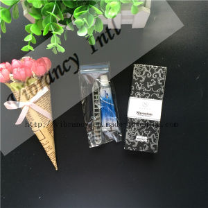 Disposable with Low Price and Good Service Hotel Amenities pictures & photos