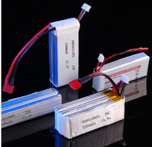 48V 1000W Electric Bike Battery Pack pictures & photos