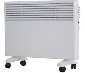 New Model; Panel Wall Heater, Cool&Warm Air Convection Heater