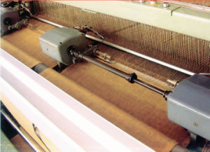 Rapier Loom (GA731-II) pictures & photos
