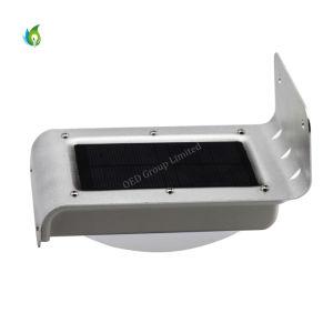 16LED Solar Power LED PIR Human Body Motion Sensor Lights Outdoor Solar Lamps for Garden IP65 pictures & photos