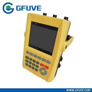 Meter Test Equipment Portable Three Phase Watt Meter Field Calibrator pictures & photos