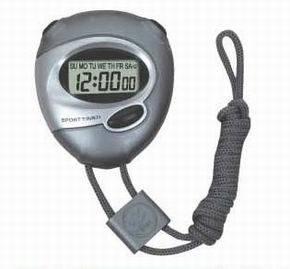 Sport Stopwatch (SLT-2002)