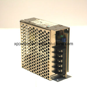 15W AC/DC Single Output Power Supply pictures & photos
