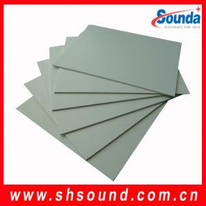 Sounda High Quality PVC Foam Sheet (SD-PFF05) pictures & photos