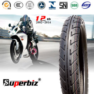 Popular Sale Tyre 90/90 R 18 Motorcycle pictures & photos
