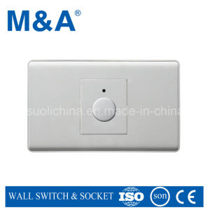 Ma20 Series American Standard Touch Switch pictures & photos