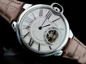 Brand Mechanical Watch pictures & photos