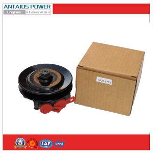 China Deutz Engine Spare Parts-Fuel Pump 0429 6791 pictures & photos