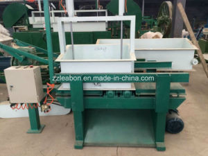Wood Timber Shavings Mill pictures & photos