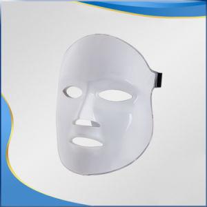 3 Clours LED Mask pictures & photos