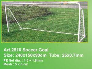 Soccer Goal (2510)