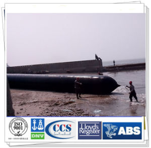 Marine Airbag Rubber Airbag Airbag Price pictures & photos