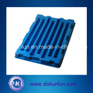 Plastic Tray Manufacturer Custom Reliable Quality Vacuum Formed Plastic Tray pictures & photos
