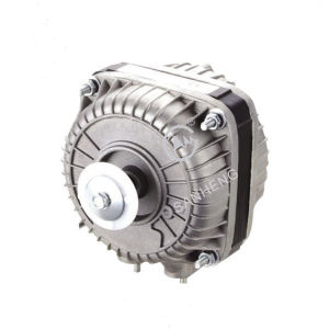 High Quality Refrigerator Shaded Pole Motor (YJF3) pictures & photos
