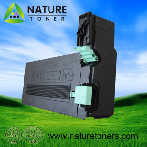 Black Toner Cartridge 006r01409/006r01408/106r01548 and Drum Unit 013r00755 / 013r00763 for Xerox Workcentre 4250/4260 pictures & photos