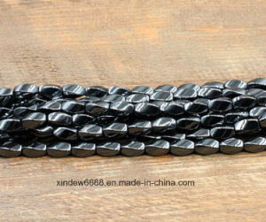 Magnetic Black Gallstone Bracelet Jewelry pictures & photos