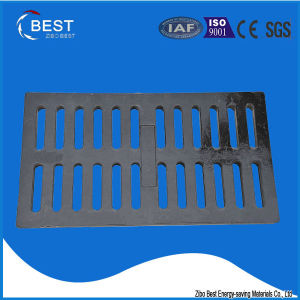 High Quality BMC Drain Cover with Competitive Price pictures & photos
