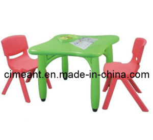 Desks and Chairs (CMW-315)