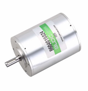 BLDC Motor B60mm pictures & photos