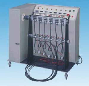 Plug USB Wire Tester/Test Instrument Manufacturer pictures & photos