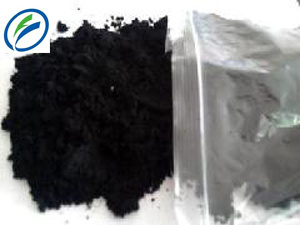 Rubber Powder Size 100mesh, Rubber Materials