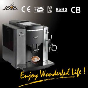 Coffee Maker Java Code : China Java Automatic Espresso Machine 010 Cappuccino Coffee Maker - China Auto Coffee Machine ...