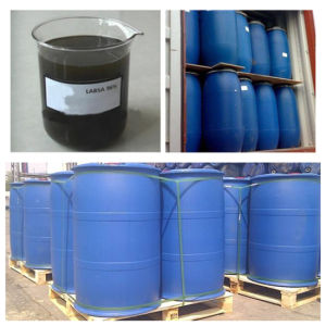 Top Manufacturer  Linear Alkyl Benzene Sulphonic Acid 96% pictures & photos