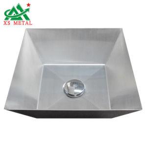 Bathroom Sink (XS-HD2012001)