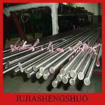 ASTM Standard 316 Stainless Steel Bar