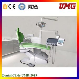 Dental Care Products Adec Dental Chairs pictures & photos